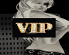 QB ROOM VIP
