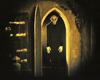 (PHA) Nosferatu