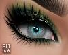 Bess - eyeshadow-olive