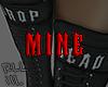 ill. my boots v2