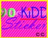 [CC) 90`s KiDD WORDSz
