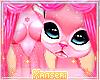 *! PINK Furry