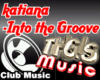 Katiana Into The Groove