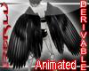 (PX)Derivable Anim Wings