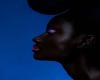 BLACK ART Nubian Blu1