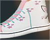 Unicorn Kicks