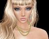 *cp*Reoriea Blonde