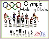 RHBE.OlympicsModelBlocks