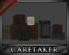 -C.s- Cargo v2