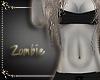 ::Zombie::TimberxBundle