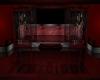 trueblood room