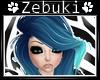 +Z+ Stellar Hair V2 F ~