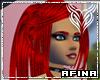 Scarlet Shimmer Trixie
