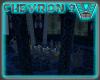 .-| Chevron 9 Hive