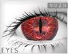 [\] #M.Sebastian Eyes