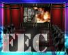 FEC | Support Runway V3