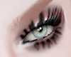 A  Make Gold + Lashes