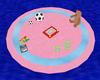 [E] PlayMat & Toys
