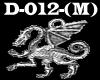 D-012-(M)
