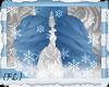 {FL}Snow tuff-leg