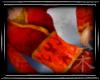 深 Phoenix Kimono