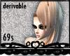 [69s] ANNE derivable