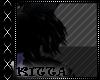 ~Kit~ Jynx Back Fur M/F
