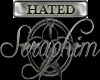 [QS] hated