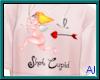 (A) I Shot Cupid Tee