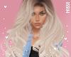 n| Keteacia Bleached