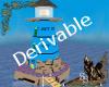 Lighthouse Isl Derivable