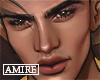 Xavier | Skin