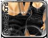 $R Onyx Clubbin` Dress