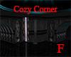 F - Cozy Corner