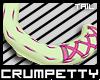 [C] PURGE Tail