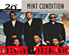 Mint Condition - You Don