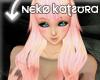 [NK] Pink gumV2 Nathais
