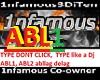 ABL1 reqk