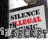 [13]SilenceIllegalMusic1