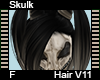Skulk Hair F V11