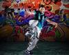 lSl New Dance