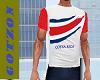 Tico Tshirt