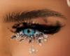 Diamond Eyeshadow