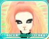 +ID+ Jolly Khloe F