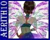 Layla´s Sirenix Wings