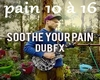 dub fx soothe your pain2