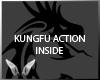 [Sc] Kungfu Action