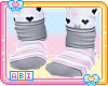 Smoochies Socks