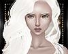 White Blonde Chiara