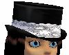 mizzOooTop-hat1.3